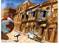 https://www.nicolasvial-peintures.com:443/files/gimgs/th-33_degringoladelemonde2006nicolasvial.png