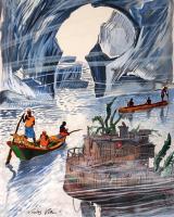 https://www.nicolasvial-peintures.com:443/files/gimgs/th-33_nicolas-vial-rechauffementclimatique.png