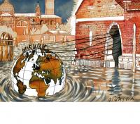 https://www.nicolasvial-peintures.com:443/files/gimgs/th-33_tombeeduciellemonde20016nicolasvial.png