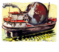 https://www.nicolasvial-peintures.com:443/files/gimgs/th-33_vaisseaufantomelemonde2006nicolasvial.png