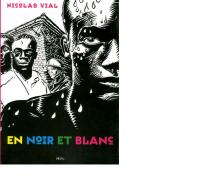 https://www.nicolasvial-peintures.com:443/files/gimgs/th-75_En_noir_et_blanc.png