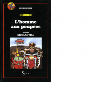 https://www.nicolasvial-peintures.com:443/files/gimgs/th-75_L_homme_aux_poupees.png