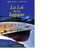 https://www.nicolasvial-peintures.com:443/files/gimgs/th-75_La_loi_de_la_lagune.png