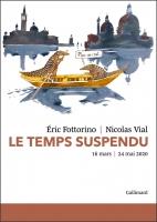 https://www.nicolasvial-peintures.com:443/files/gimgs/th-75_nicolas-vial-eric-fottorino-le-temps-suspendu.jpg
