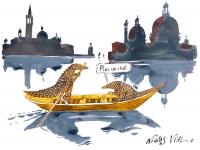 https://www.nicolasvial-peintures.com:443/files/gimgs/th-88_JOUR34_Venise_a_livre_ouvert.jpg