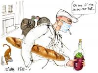 https://www.nicolasvial-peintures.com:443/files/gimgs/th-88_JOUR54_le_virus_de_la_defiance.jpg